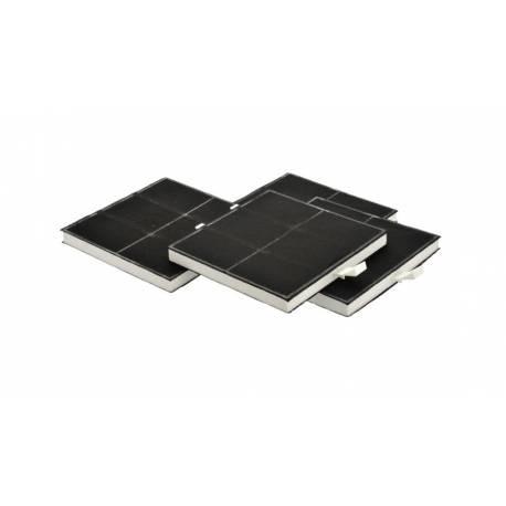 Угольный фильтр для вытяжки - 00703928