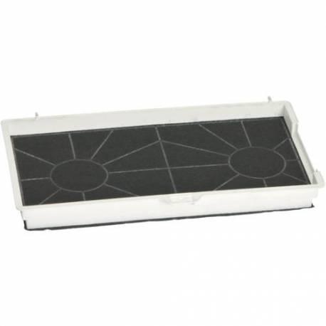 Угольный фильтр для вытяжки - 00465577