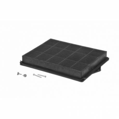 Угольный фильтр для вытяжки - 00354434