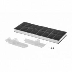Угольный фильтр для вытяжки - 00352953