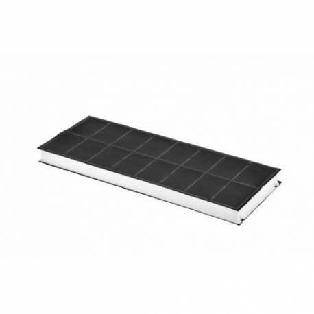 Угольный фильтр для вытяжки - 00460367
