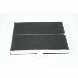 Угольный фильтр для вытяжки - 00361047