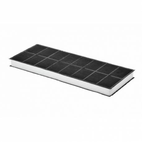 Угольный фильтр для вытяжки - 00296178