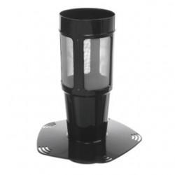 Смузи-фильтр для блендера - 11009008