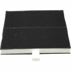Угольный фильтр для вытяжки - 00360732