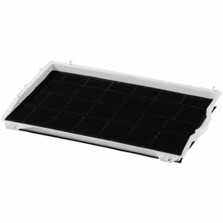 Угольный фильтр для вытяжки - 00460736