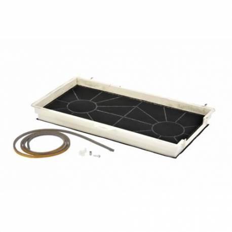 Угольный фильтр для вытяжки - 00461422