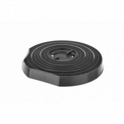 Угольный фильтр для вытяжки - 00460449