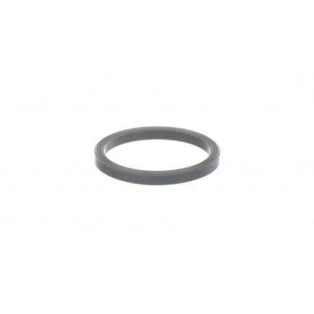 Уплотнительное кольцо - 12009098