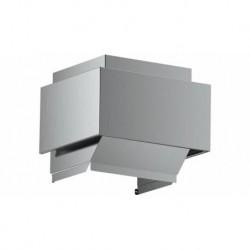 Модуль циркуляции воздуха CleanAir - 11019175