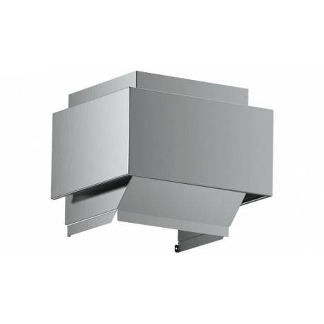 Комплект CleanAir - 11019175