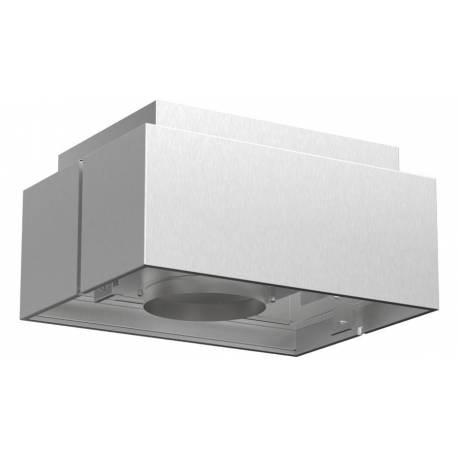 Комплект CleanAir для работы вытяжки - 17000175