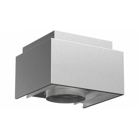 Модуль циркуляции воздуха - 17000173