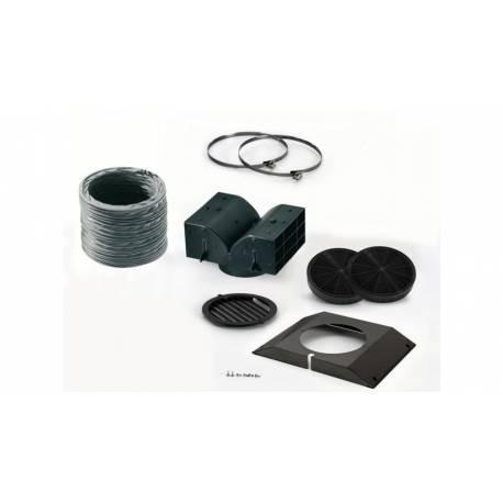 Комплект для режима циркуляции воздуха - 11010192