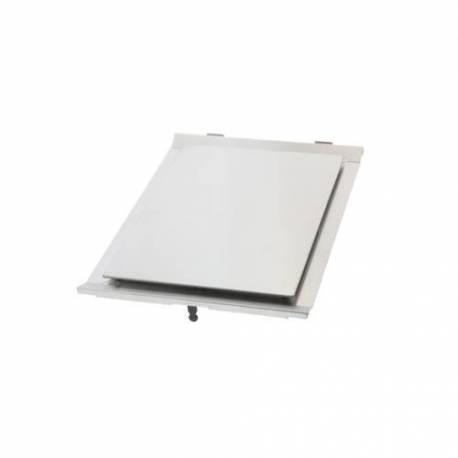 Металлический жироулавливатель - 00703530