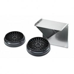 Комплект для циркуляции воздуха - 00576894