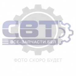 Комплект для режима циркуляции - 00744076
