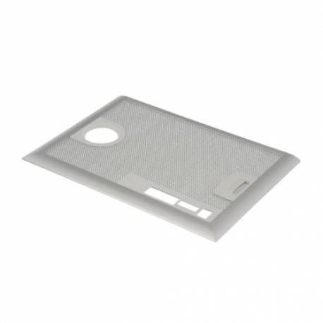 Металлический жироулавливатель - 00365480